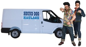 Cheap Van Insurance - Will It Cover Your Needs