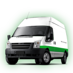 Having Cheap Van Insurance Can Be Beneficial to You