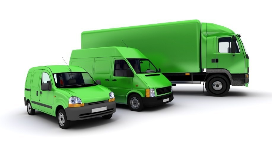 The Advantages of Shopping for Cheap Van Insurance Online