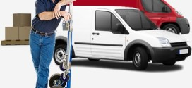 Tips to Buy Cheap Van Insurance With the Best Coverage