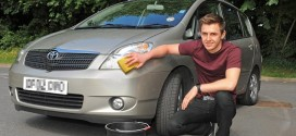 Search Tips For Finding Cheap Van Insurance